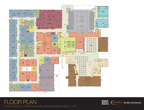 CHS Floorplan Small