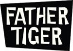 Father Tiger Sign