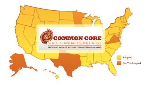CommCore