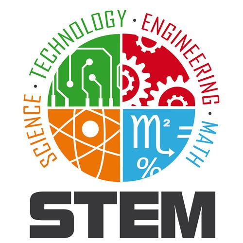 Stem School Grants: Maintenance & Operations / STEM Facility