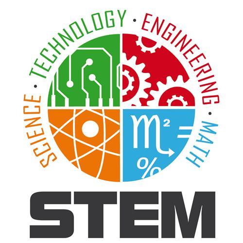 Maintenance & Operations / STEM Facility