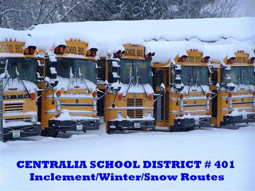 snowroutebuses